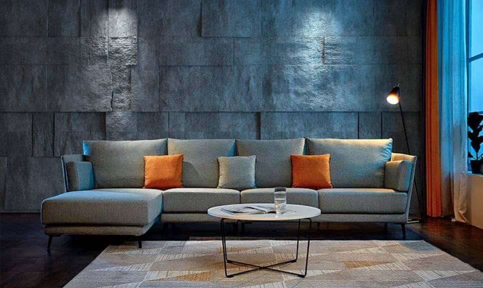 Best Cheap Living Room Furniture Sets Price Comparison