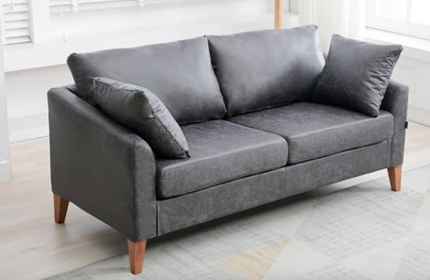 Best Cheap Loveseats Price Comparison