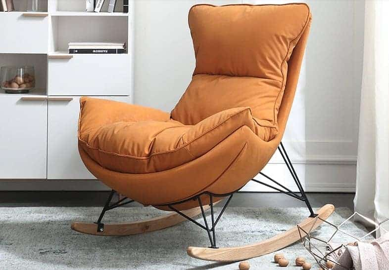 Best Cheap Rocking Chairs Price Comparison