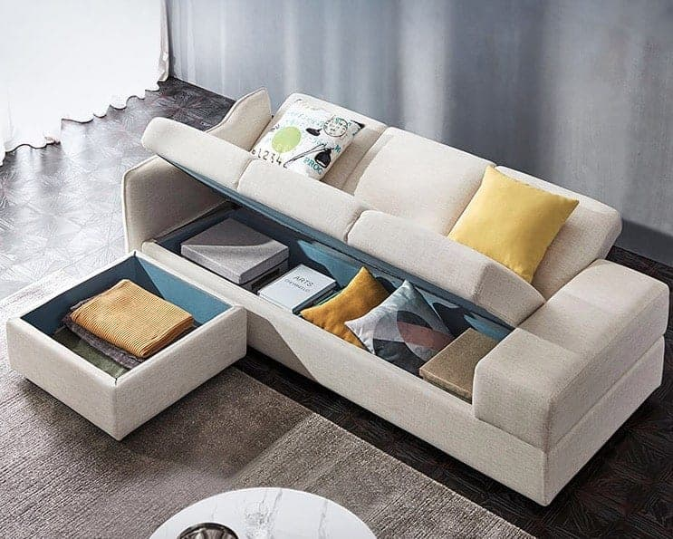 Best Cheap Sectional Sofas Price Comparison