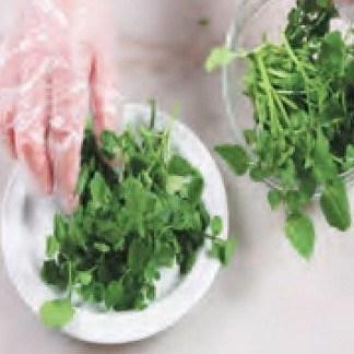 Celery Beef Ball Recipe step6