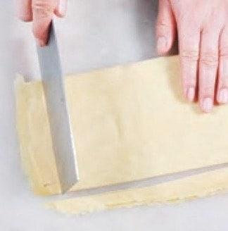 Crispy Spring Roll Recipe step4