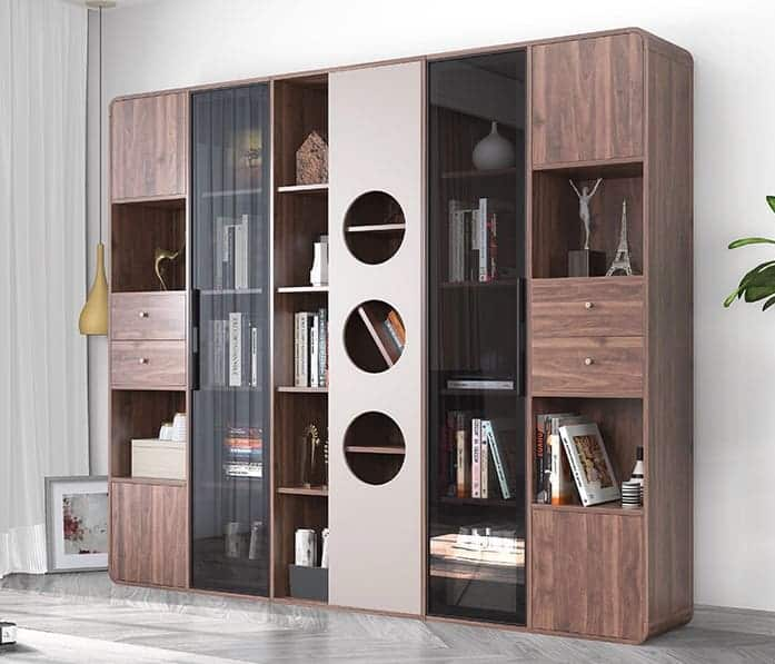 How to Choose the Best Barrister Bookcase