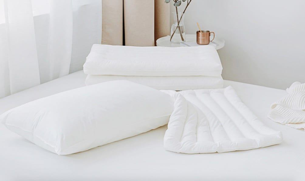 How to Choose the Best Bed Pillow