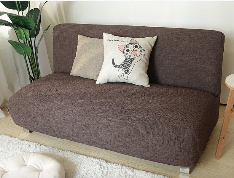 How to Choose the Best Loveseat Slipcover