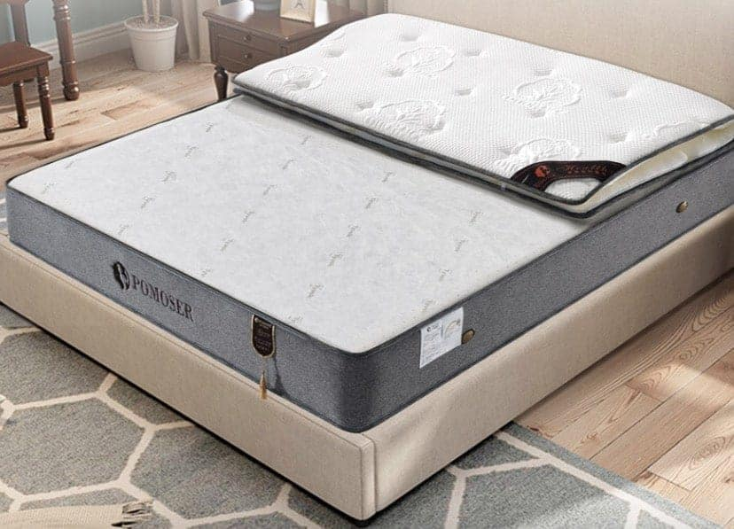 How to Choose the Best Twin Size Mattress