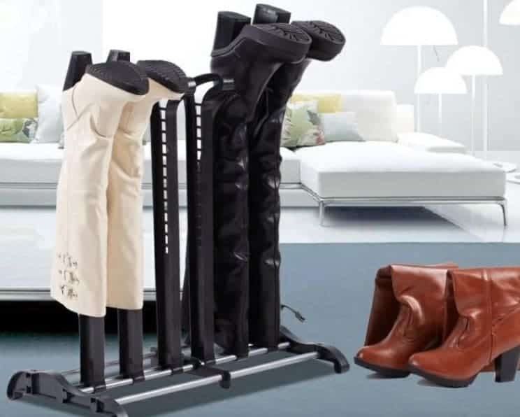 How to Choose the Best Boot Storage