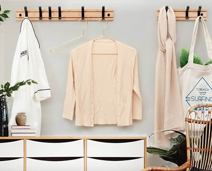 How to Choose the Best Coat Rack