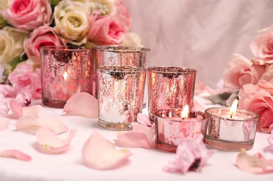 How to Choose the Best Decorative Candles