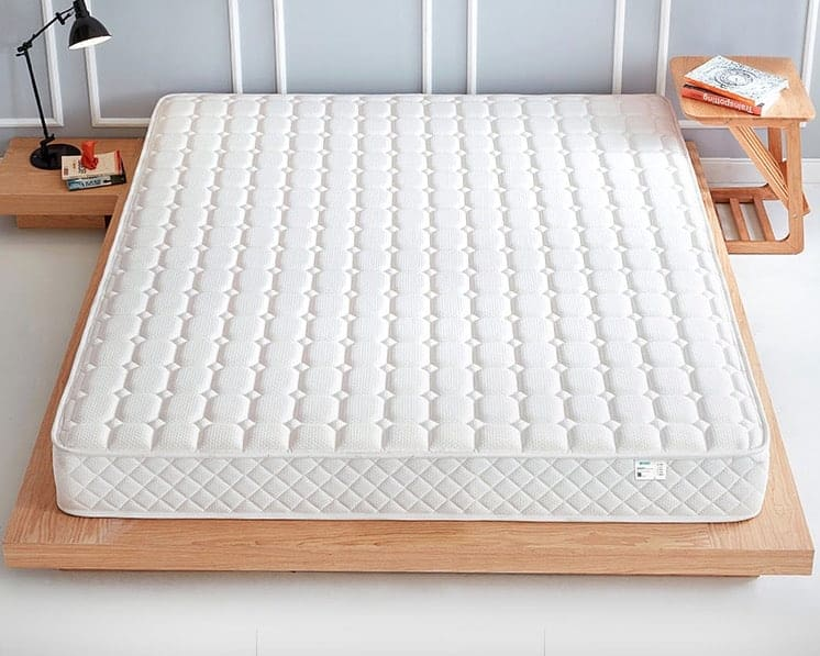 How to Choose the Best Innerspring Mattress