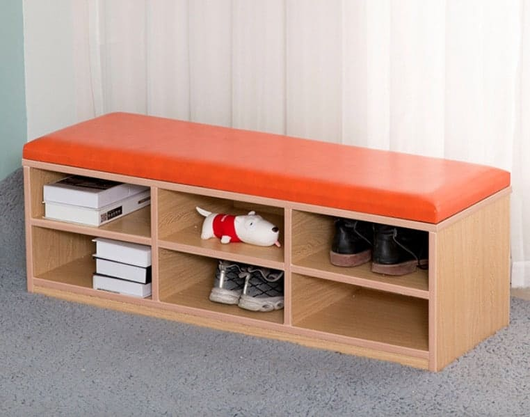 How to Choose the Best Shoe Storage Bench