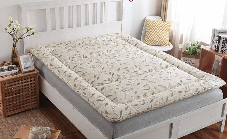 How to Choose the Best Futon Mattress