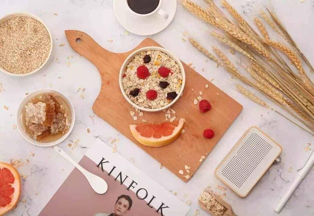 Top 10 Best Gluten Free Cookbooks Reviews