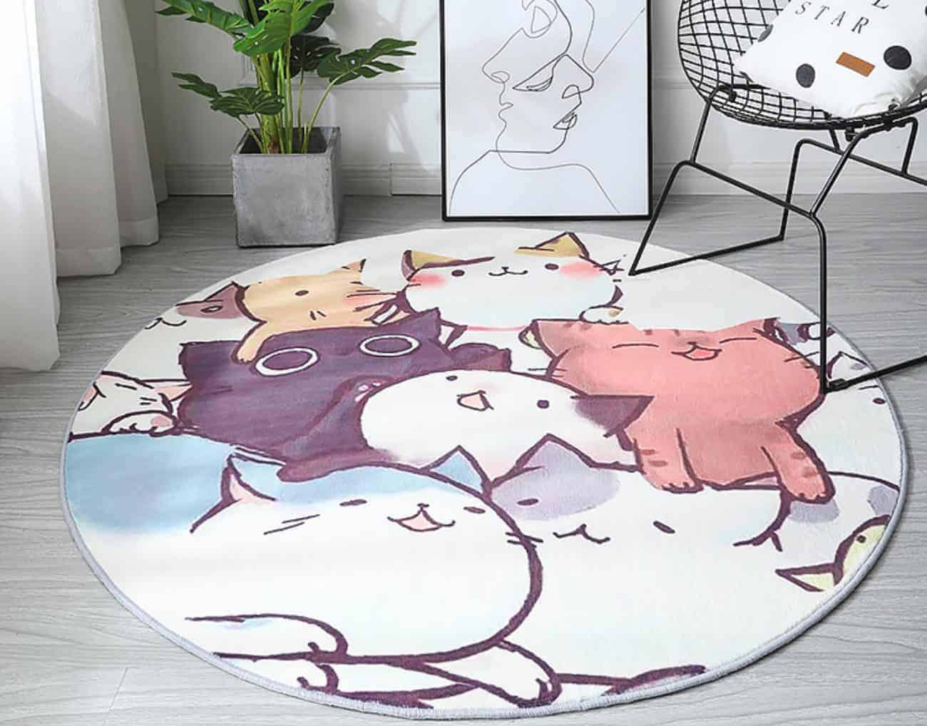 How to Choose the Best Chair Mat