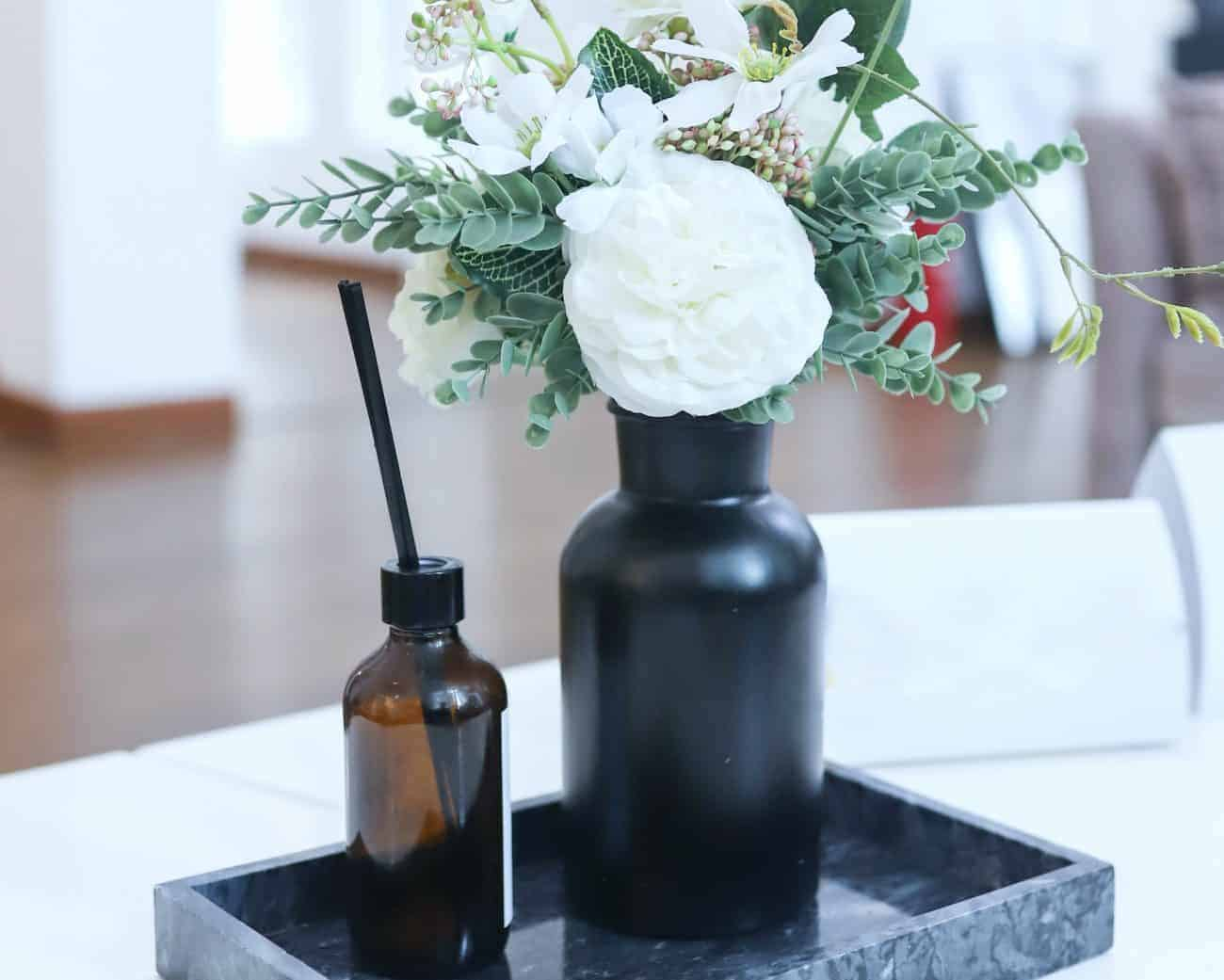 How to Choose the Best Table Vase