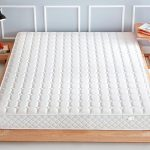 How to Choose the Best Full-Size Mattress?