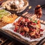 Top 8 Best Deep Fryer Cookbooks Reviews