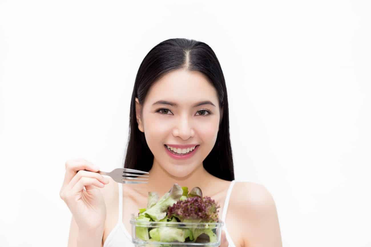 Top 10 Best Beauty Cookbooks Reviews