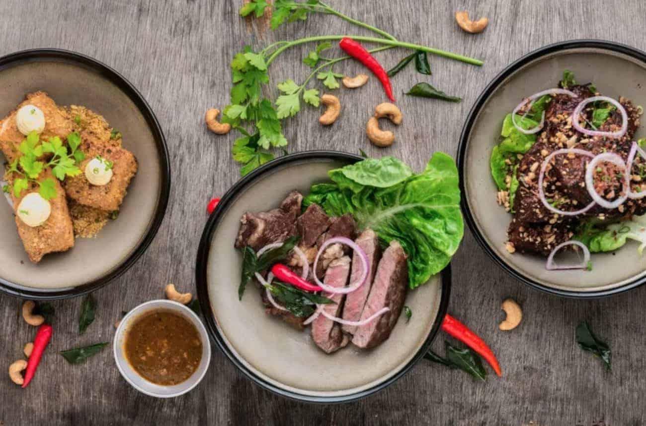 Top 8 Best Low Carb Diet Cookbook Reviews