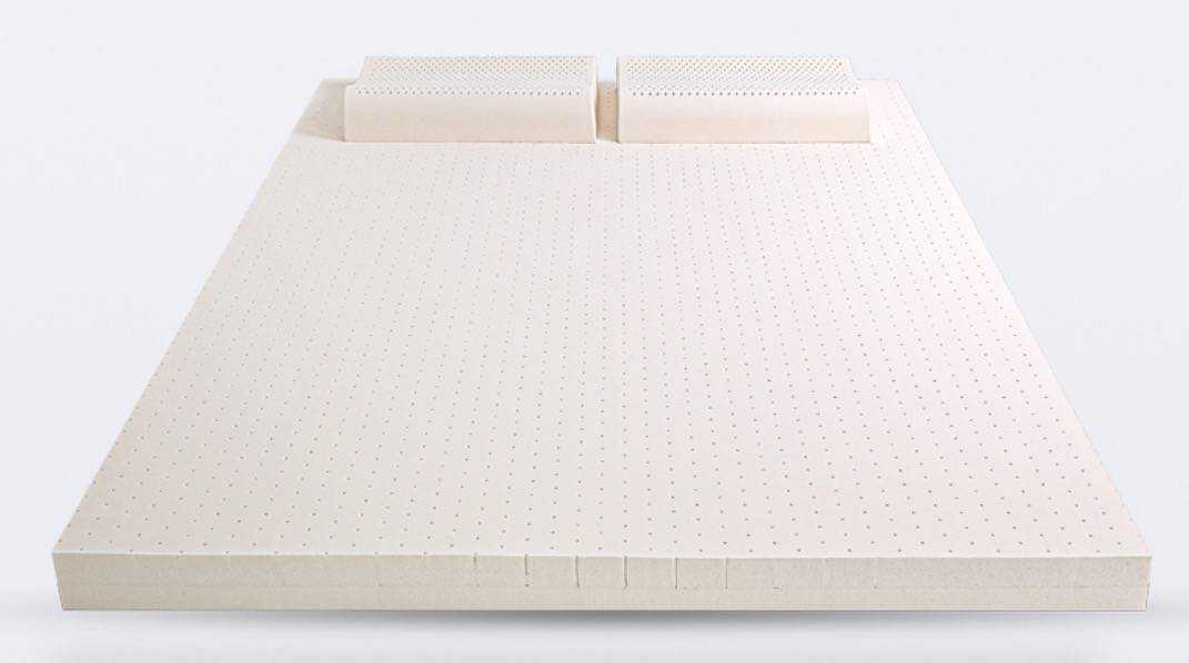 How to Choose the Best Latex Mattress