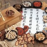 Top 28 Best Chinese Medicines 2021