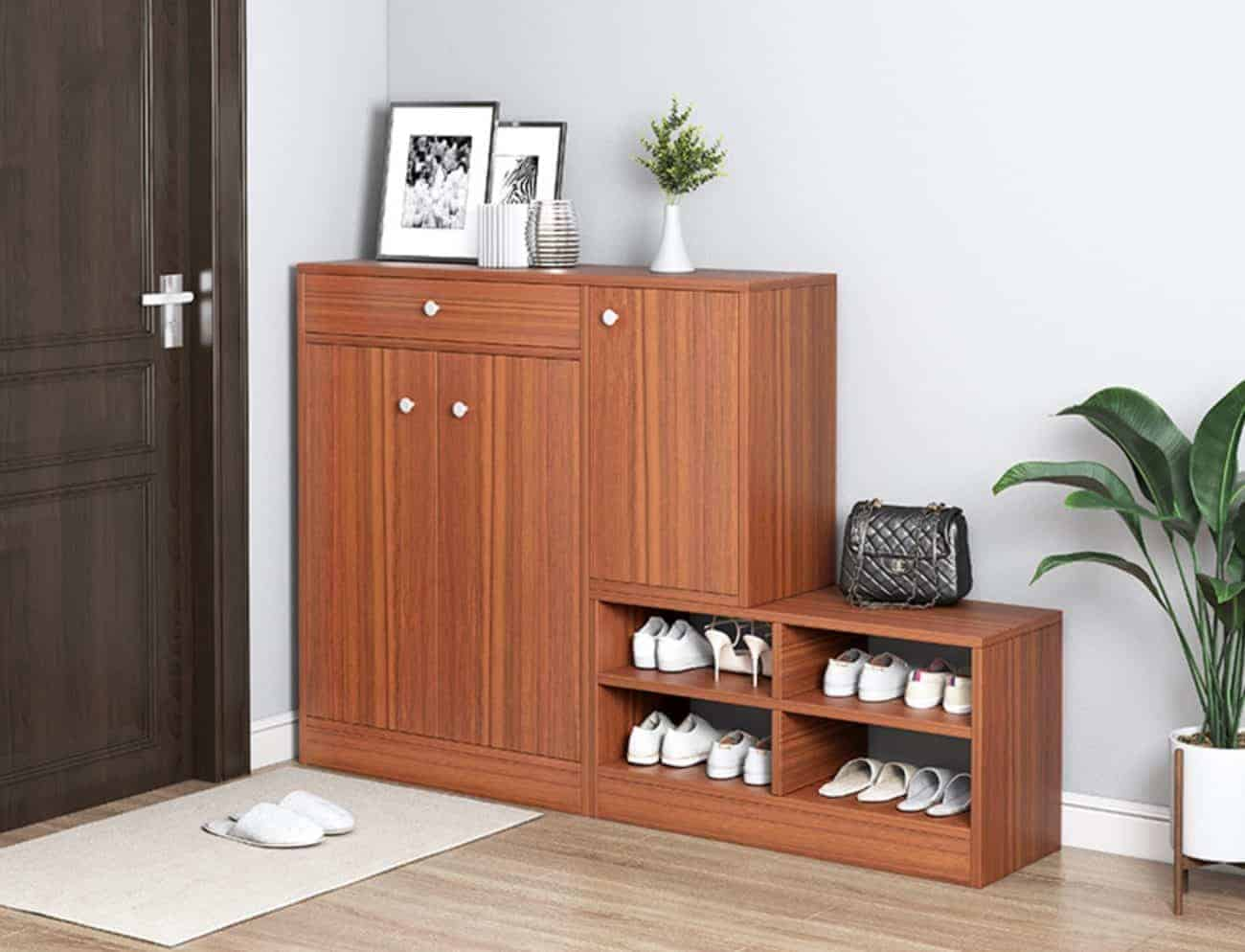 How to Choose the Best Shoe Storage Cabinet