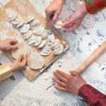26 Best Chinese Dumpling Recipes 2021