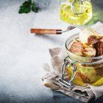 Top 10 Best Canned Artichoke Hearts