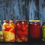 Top 10 Best Canned Pickled Vegetables Reviews 2021
