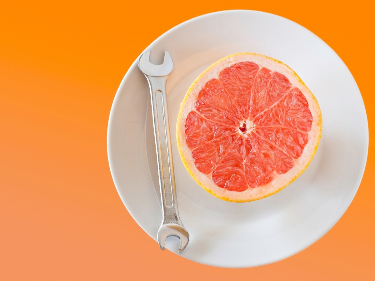 Top 10 Best Canned Grapefruit