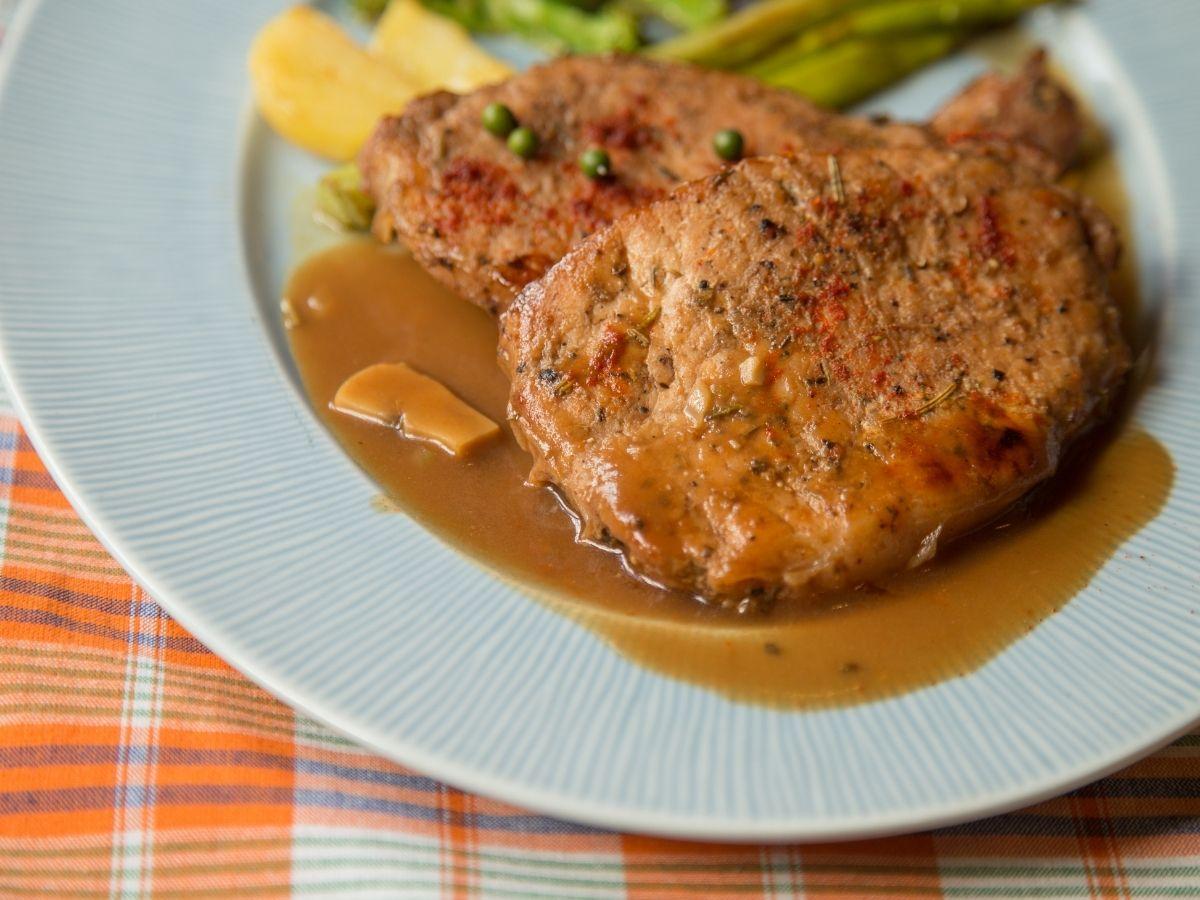 Top 10 Best Steak Sauce