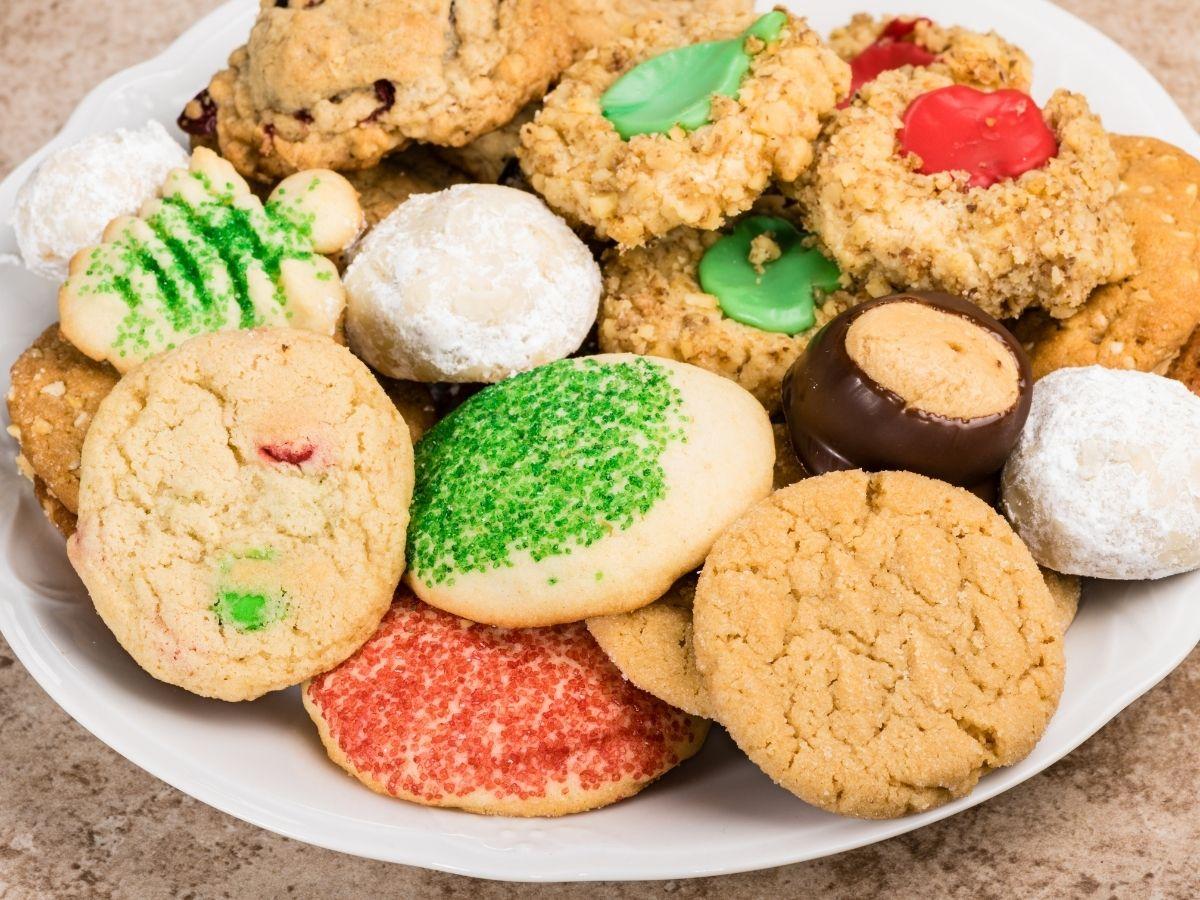 Top 10 Best Biscuit Baking Mixes