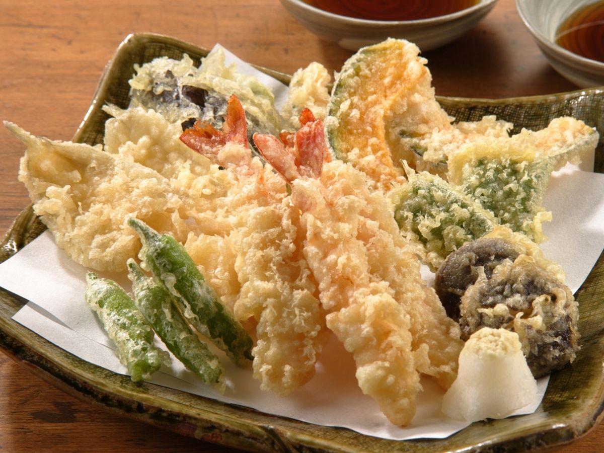 Top 10 Best Tempura Taste Reviews and Guide
