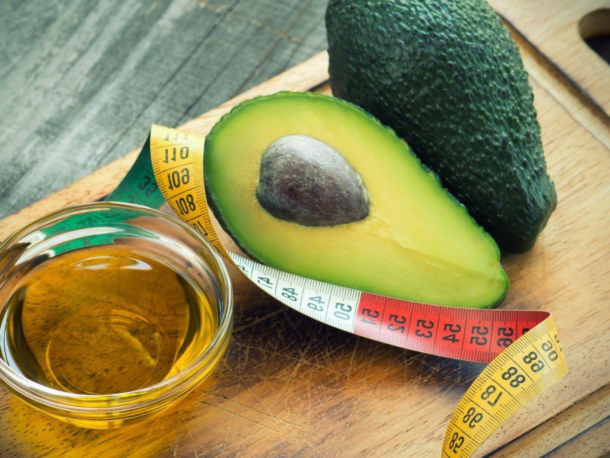 Top 10 Best Avocado Cooking Oils Taste Reviews