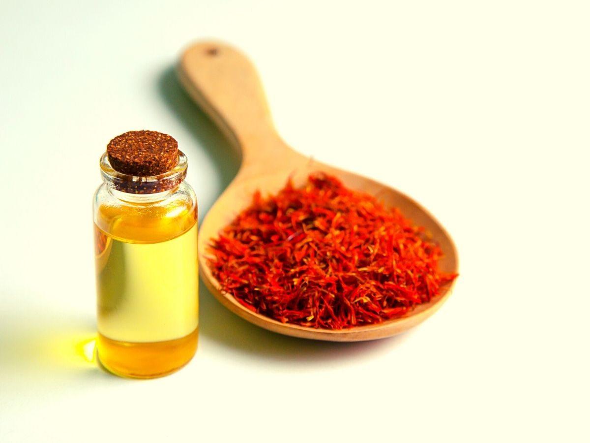 Top 10 Best Safflower Cooking Oil Taste Reviews