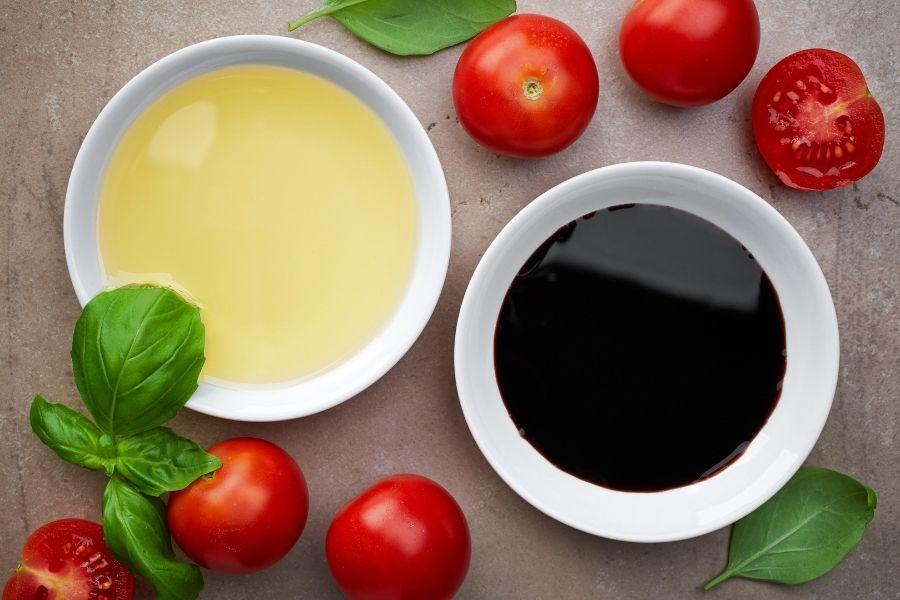 What Does Balsamic Vinegar Taste Like