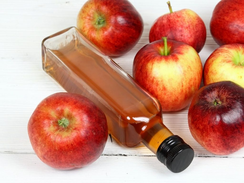 What Features Should You Consider When Buying Apple Cider Vinegar