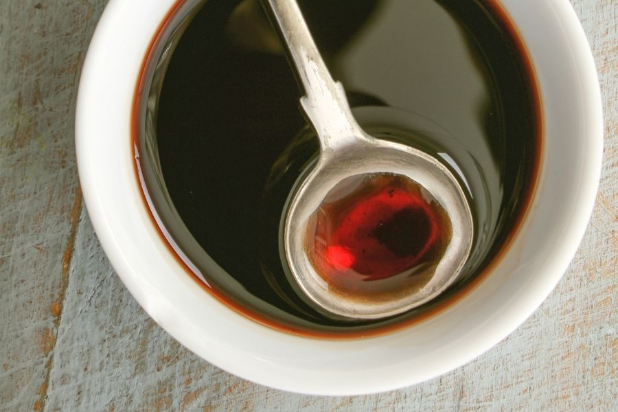 What Features Should You Consider When Buying Balsamic Vinegar